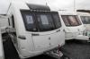 2015 Coachman Pastiche 520/4 Used Caravan