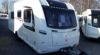 2015 Coachman Pastiche 565/4 Used Caravan