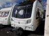 2015 Coachman VIP 460/2 Used Caravan