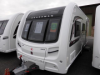 2015 Coachman VIP 520 New Caravan