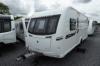 2015 Coachman Vision 575 Used Caravan