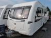 2015 Coachman Vision Design Edition 560 New Caravan
