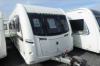 2015 Coachman Vision Design Edition 575 Used Caravan