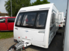2015 Lunar Conquest CK Used Caravan