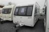 2015 Lunar Conquest CK Used Caravan