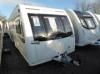 2015 Lunar Delta RS Used Caravan