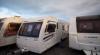 2015 Lunar Eclipse 19/4 Family Used Caravan