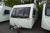 2015 Lunar Lexon 540 Used Caravan