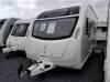 2015 Sprite Alpine 2 Used Caravan