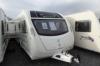 2015 Sprite Major 4 FB Used Caravan