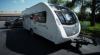 2015 Sterling Eccles SE Ruby Used Caravan