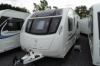 2015 Swift Challenger 564 SR Used Caravan