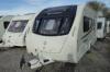 2015 Swift Challenger Evolution 442 Used Caravan