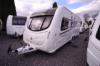 2015 Swift Conqueror 645 Used Caravan