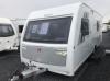 2015 Venus 540/4 Used Caravan