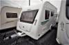 2015 Xplore 304 Used Caravan