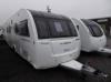 2016 Adria Adora 612 DL Siene Used Caravan