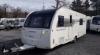 2016 Adria Adora Seine Used Caravan