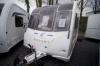 2016 Bailey Pegasus Genoa Used Caravan