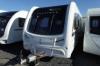 2016 Coachman Laser 620 Used Caravan