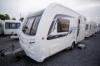 2016 Coachman VIP 460/2 Used Caravan