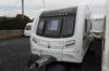 2016 Coachman VIP 560 Used Caravan