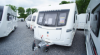 2016 Coachman Vision 520 Used Caravan