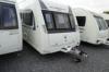 2016 Compass Corona 462 Used Caravan