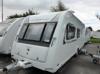 2016 Compass Corona 576 New Caravan