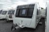 2016 Compass Rallye 550 Used Caravan