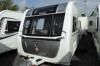 2016 Elddis Affinity 574 Used Caravan
