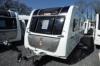 2016 Elddis Avante 636 Used Caravan