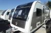 2016 Elddis Crusader Storm Used Caravan