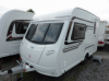2016 Lunar Conquest EK New Caravan