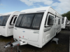 2016 Lunar Conquest SB New Caravan