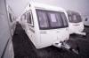 2016 Lunar Conquest SE Used Caravan