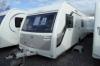 2016 Lunar Venus 550 Used Caravan
