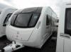 2016 Sprite Coastline Esprit M4 SB New Caravan