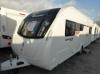 2016 Sprite Coastline Esprit M6 TD New Caravan