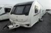 2016 Swift Challenger 480 Used Caravan