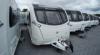 2016 Swift Conqueror 645 Used Caravan