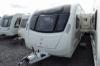 2016 Swift GT Sport 584 Used Caravan