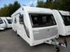 2016 Venus 580 New Caravan