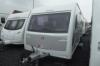 2016 Venus 620/6 Used Caravan