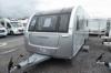 2017 Adria Adora 613 Thames Used Caravan