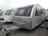 2017 Adria Adora 613 UT Thames Platinum New Caravan