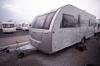 2017 Adria Adora Isonzo Platinum Used Caravan