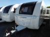 2017 Adria Altea 542 DK Severn New Caravan