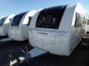 2017 Adria Altea 552 DT Tamar New Caravan