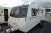 2017 Bailey Pegasus II Rimini Used Caravan